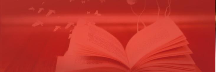 Poezie a próza